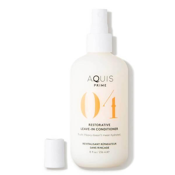 Aquis Prime Restorative Leave-In Conditioner (8 fl. oz.)