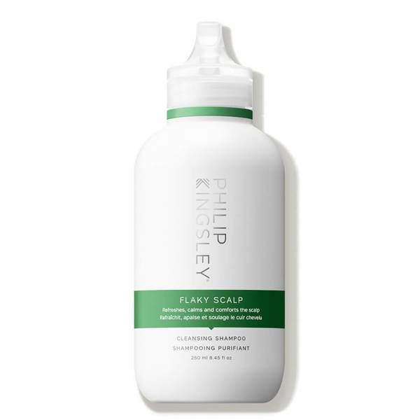 Philip Kingsley Flaky Scalp Cleansing Shampoo (8.45 fl. oz.)
