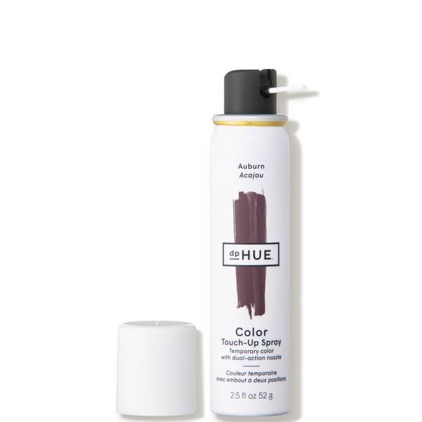 dpHUE Color Touch-Up Spray - Auburn (2.5 fl. oz.)