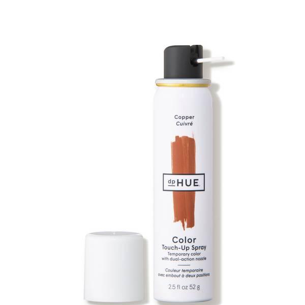 dpHUE Color Touch-Up Spray - Copper (2.5 fl. oz.)