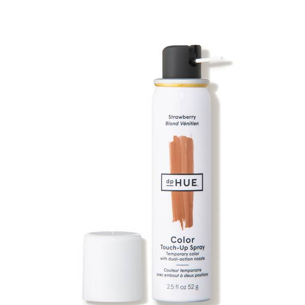 dpHUE Color Touch-Up Spray - Strawberry (2.5 fl. oz.)