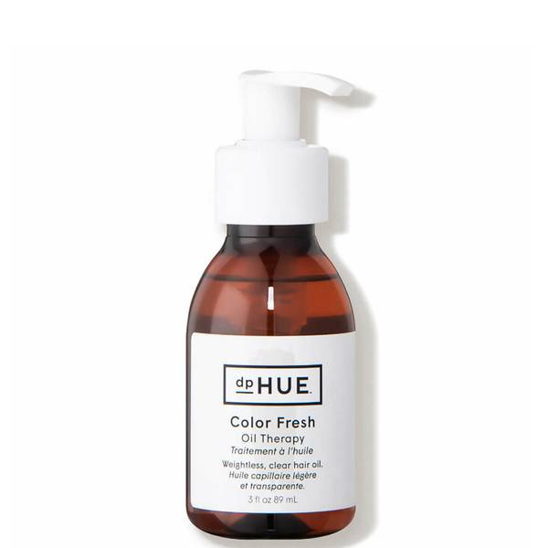 dpHUE Color Fresh Oil Therapy (3 fl. oz.)