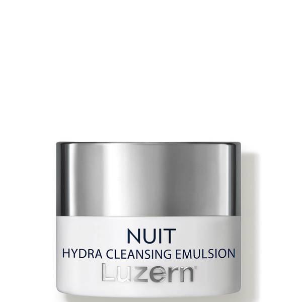 Luzern Laboratories Emulsion 6 3.4 fl. Oz