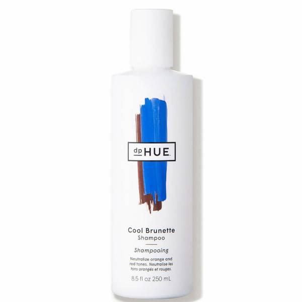 dpHUE Cool Brunette Shampoo (8.5 fl. oz.)