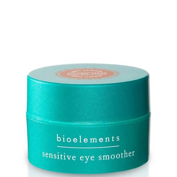 Bioelements Sensitive Eye Smoother (0.5 fl. oz.)
