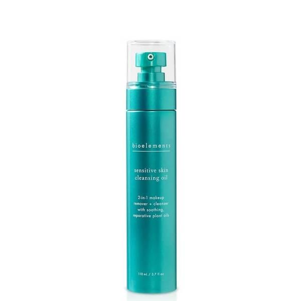 Bioelements Sensitive Skin Cleansing Oil (3.7 fl. oz.)