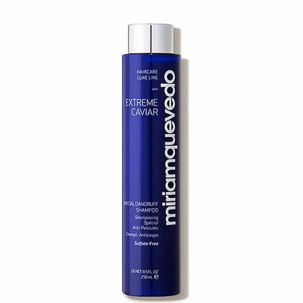miriam quevedo Special Dandruff Shampoo (8.5 fl. oz.)
