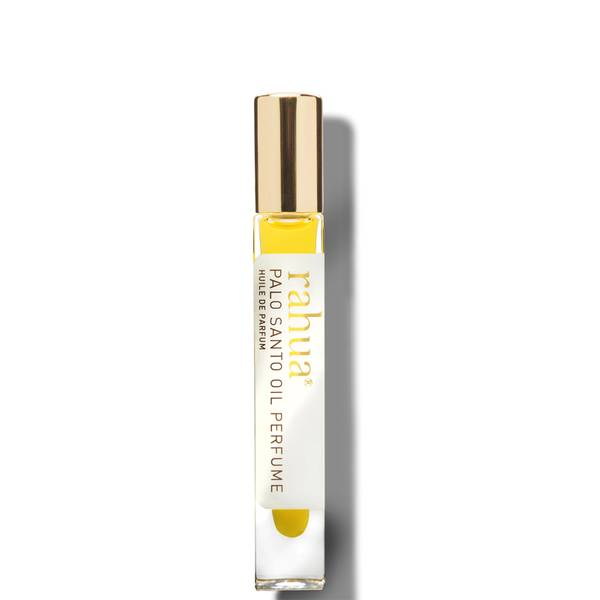 Rahua Palo Santo Oil Perfume (10 ml.)