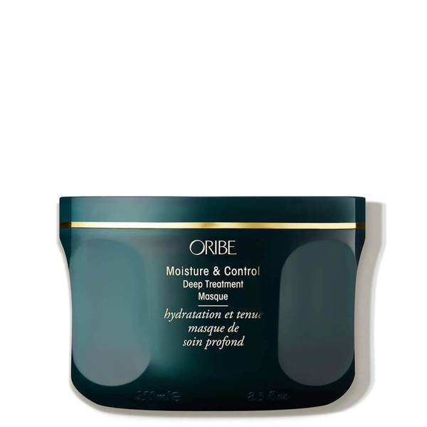Oribe Moisture Control Deep Treatment Masque (8.5 fl. oz.)