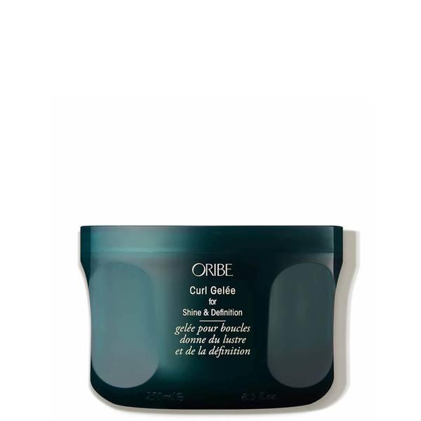 Oribe Curl Gelee for Shine Definition (8.5 fl. oz.)