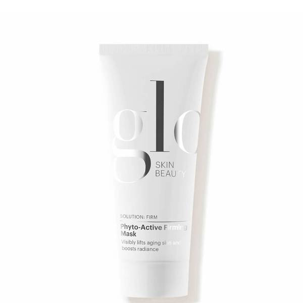 Glo Skin Beauty Phyto-Active Firming Mask 2 fl. oz.
