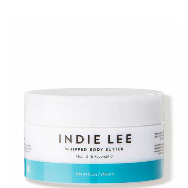 Indie Lee Whipped Body Butter (8.3 oz.)