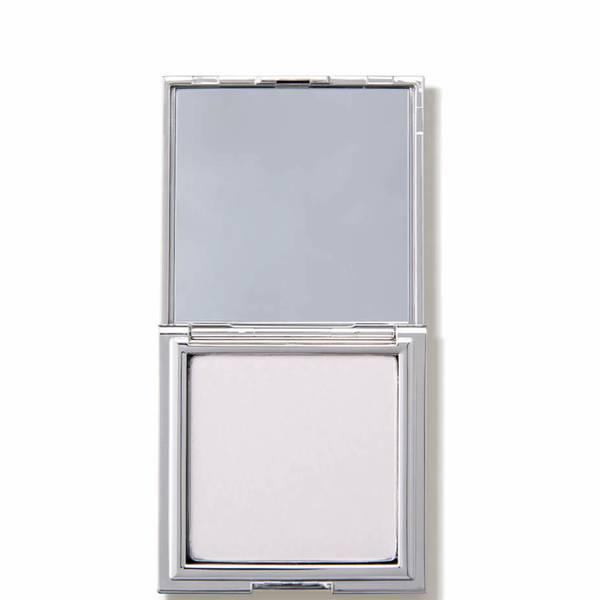 Jouer Cosmetics Powder Highlighter - Ice (55 g.)