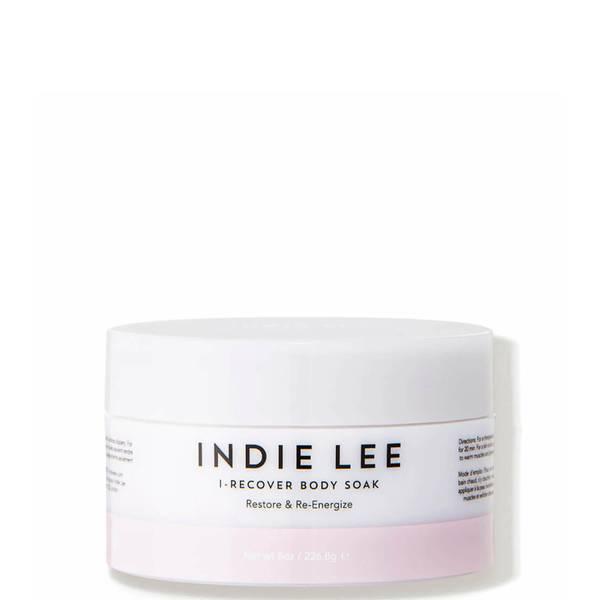 Indie Lee I-Recover Body Soak (8 oz.)
