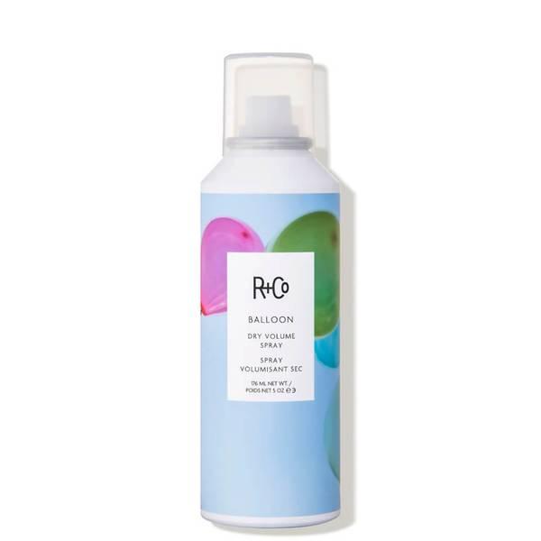 R+Co BALLOON Dry Volume Spray (5 oz.)