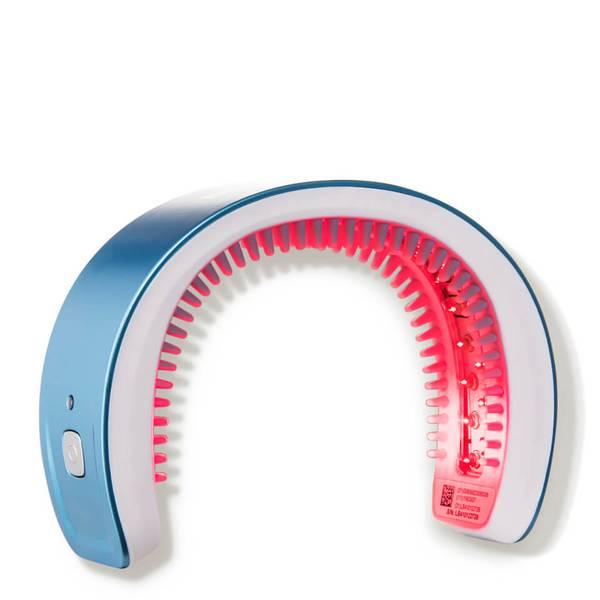 HairMax LaserBand 41 (1 kit)