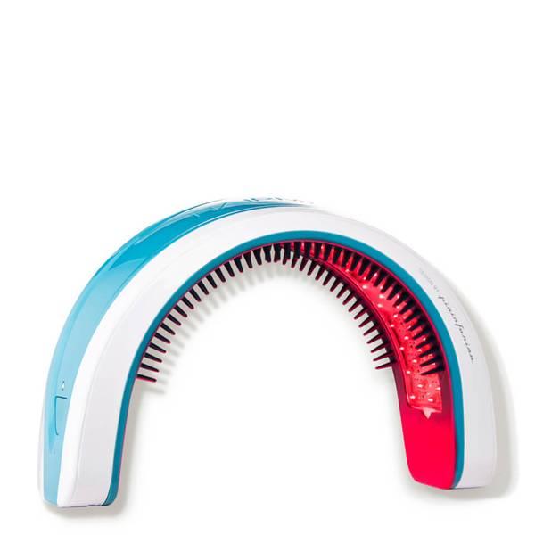 HairMax LaserBand 82 (1 kit)