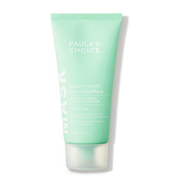 Paula's Choice Super Hydrate Overnight Mask (3 fl. oz.)