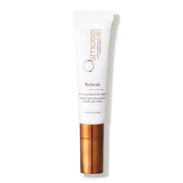 Osmosis +Beauty Refresh Revitalizing Eye Cream (0.43 fl. oz.)