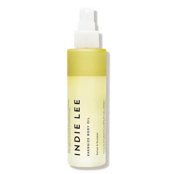 Indie Lee Energize Body Oil (4.2 fl. oz.)