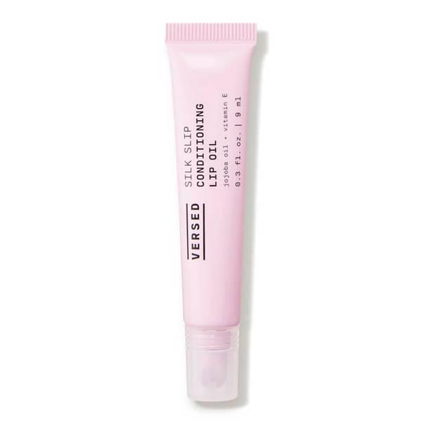 Versed Silk Slip Conditioning Lip Oil (0.3 fl. oz.)