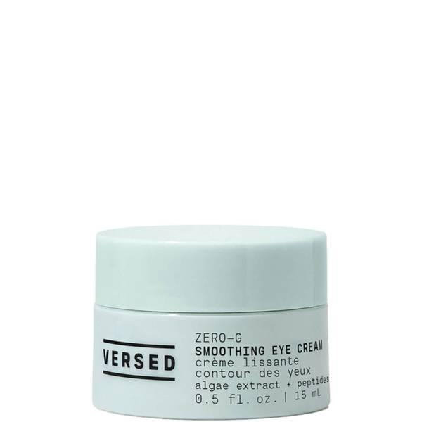 Versed Zero-G Smoothing Eye Cream 0.5 fl. oz.