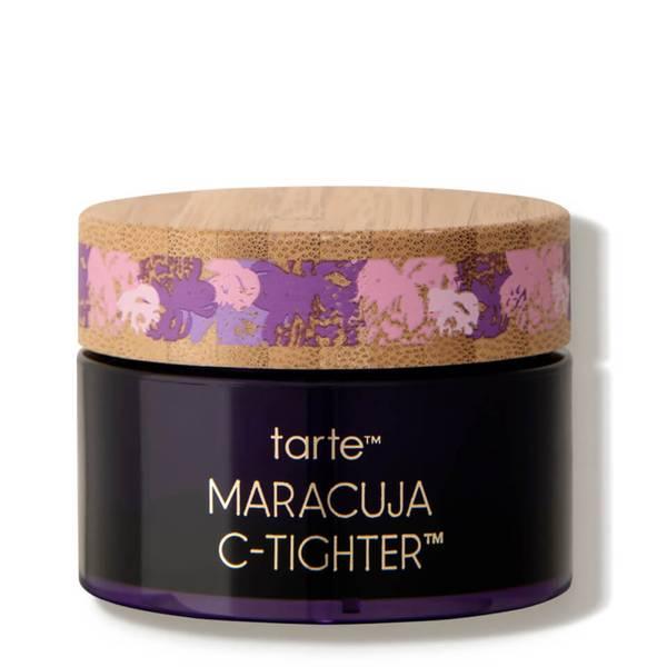 Tarte Maracuja Neck Treatment (1.7 oz.)