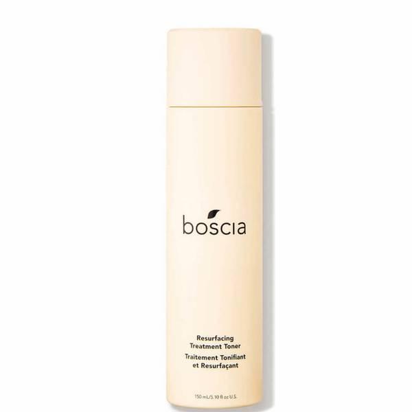 boscia Resurfacing Treatment Toner (10 fl. oz.)