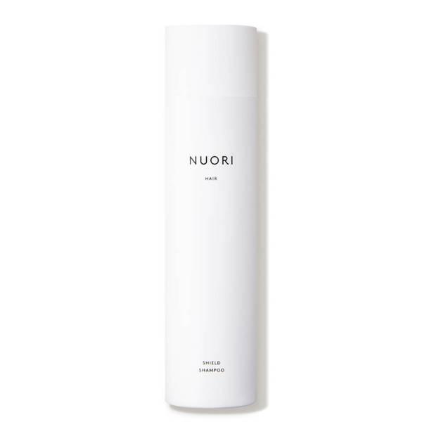 NUORI Shield Shampoo (8.5 oz.)