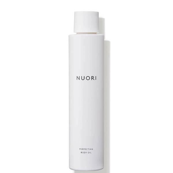 NUORI Perfecting Body Oil (3.4 fl. oz.)