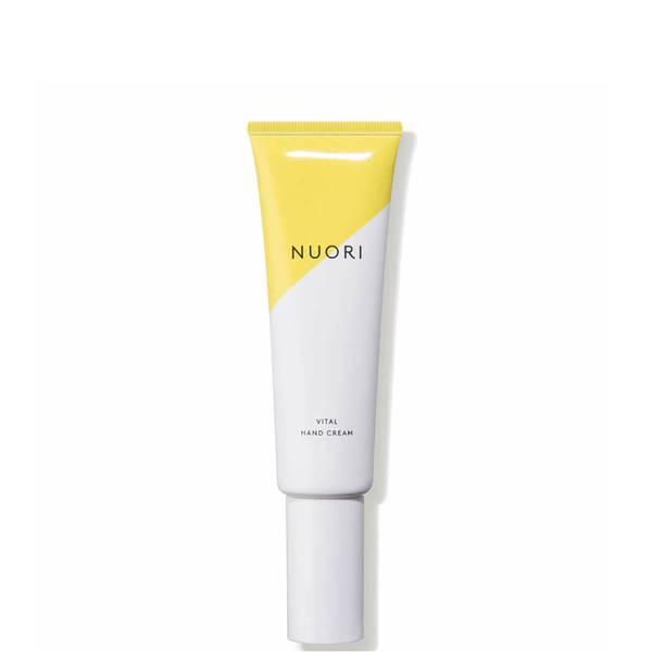 NUORI Vital Hand Cream (1.7 fl. oz.)