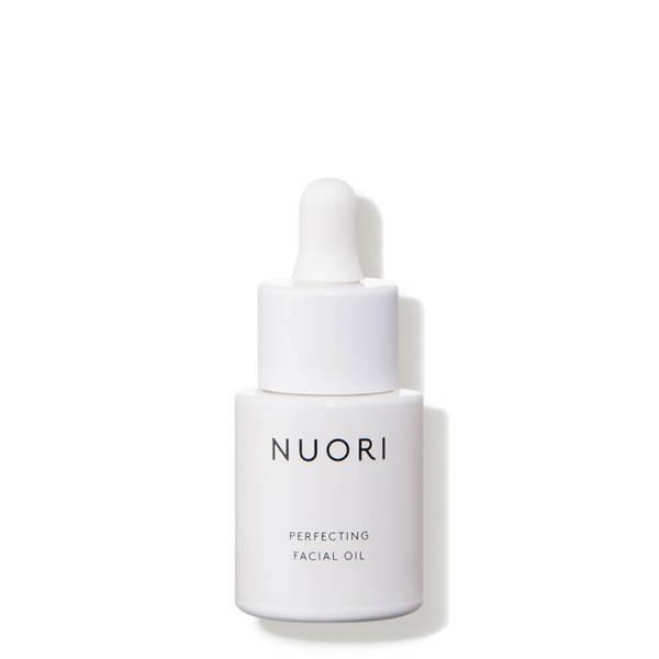 NUORI Perfecting Facial Oil (0.7 fl. oz.)