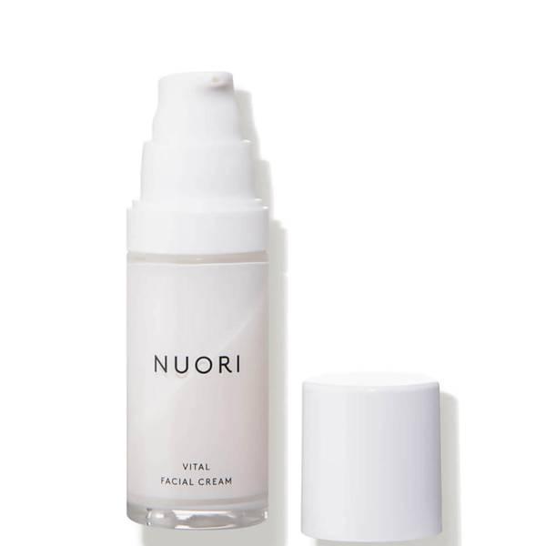 NUORI Vital Facial Cream (1 fl. oz.)