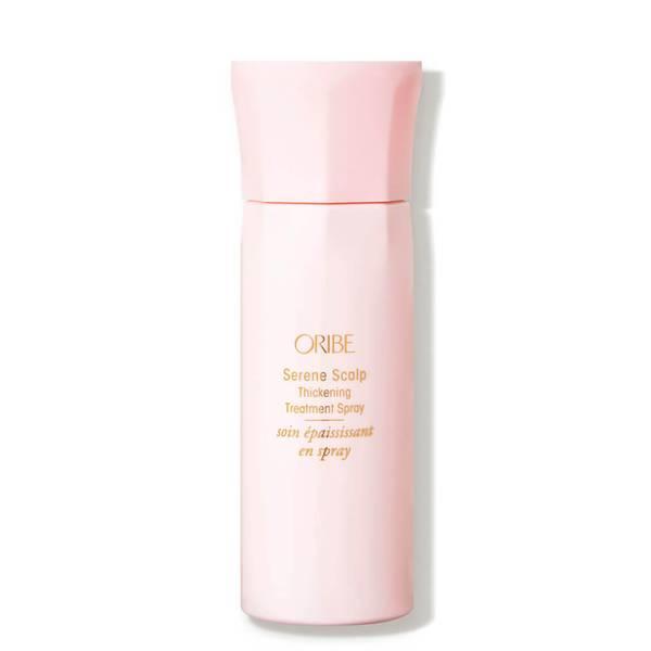 Oribe Serene Scalp Thickening Treatment Spray (4.2 fl. oz.)