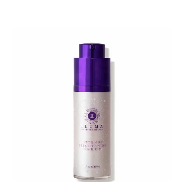 IMAGE Skincare ILUMA Intense Brightening Serum (1 fl. oz.)