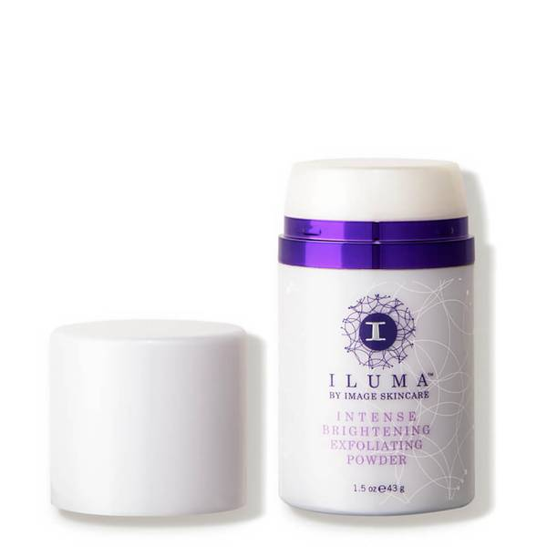 IMAGE Skincare ILUMA Intense Brightening Exfoliating Powder (1.5 oz.)