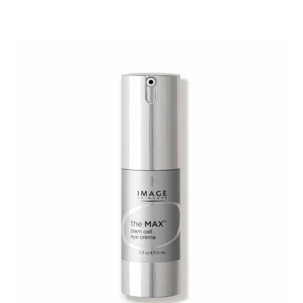 IMAGE Skincare THE MAX Stem Cell Eye Creme (0.5 fl. oz.)