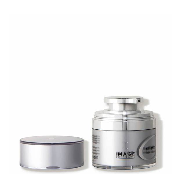 IMAGE Skincare The MAX Stem Cell Creme (1.7 oz.)
