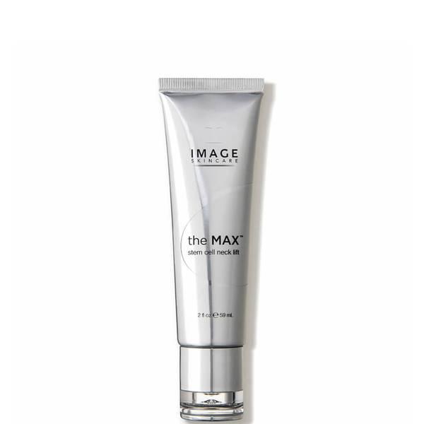 IMAGE Skincare The MAX Stem Cell Neck Lift (2 fl. oz.)