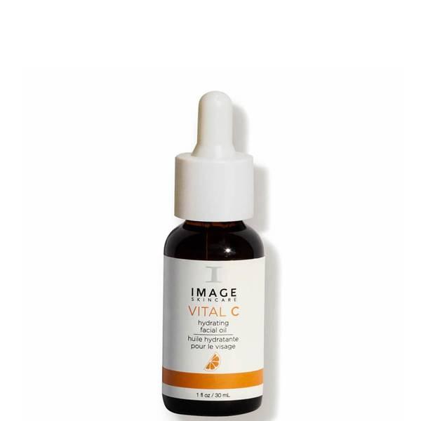 IMAGE Skincare VITAL C Hydrating Facial Oil (1 fl. oz.)