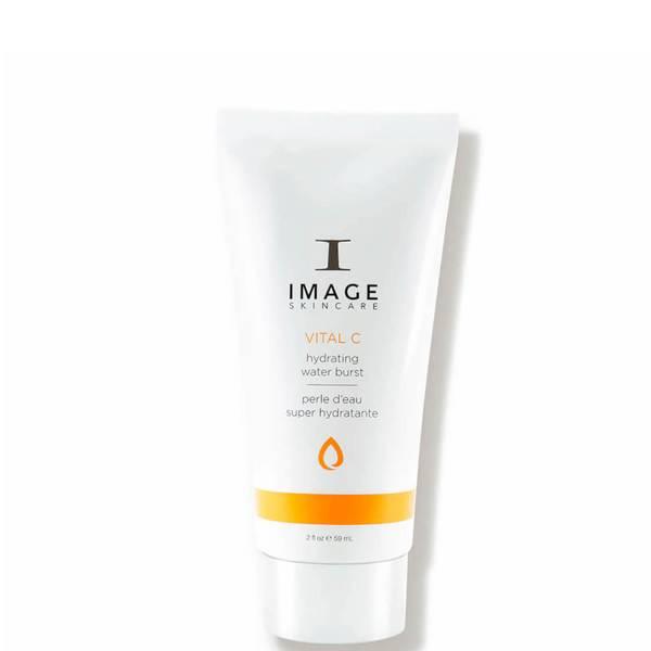 IMAGE Skincare VITAL C Hydrating Water Burst (2 fl. oz.)