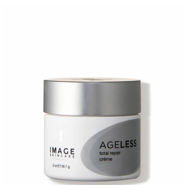 IMAGE Skincare AGELESS Total Repair Creme (2 oz.)