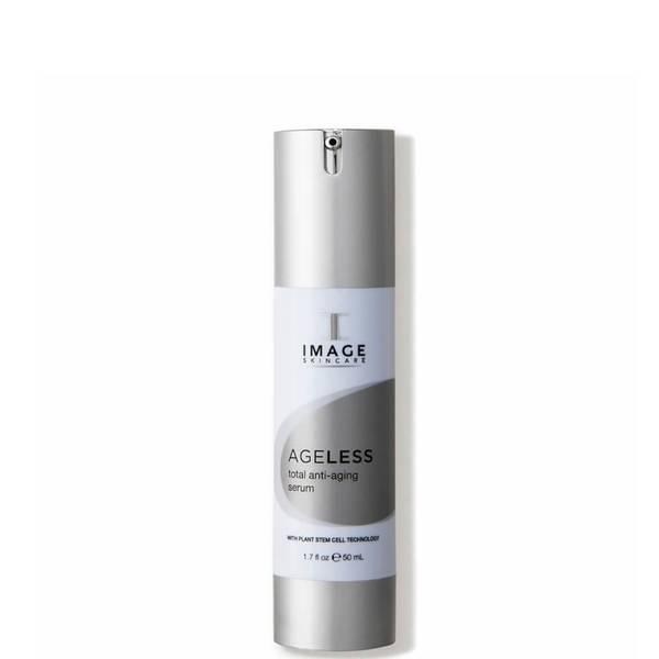 IMAGE Skincare AGELESS Total Anti-Aging Serum (1.7 fl. oz.)