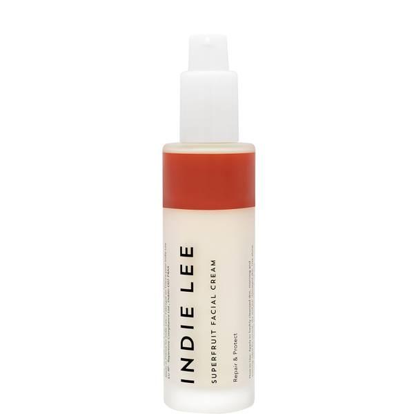 Indie Lee Superfruit Facial Cream (50 ml.)