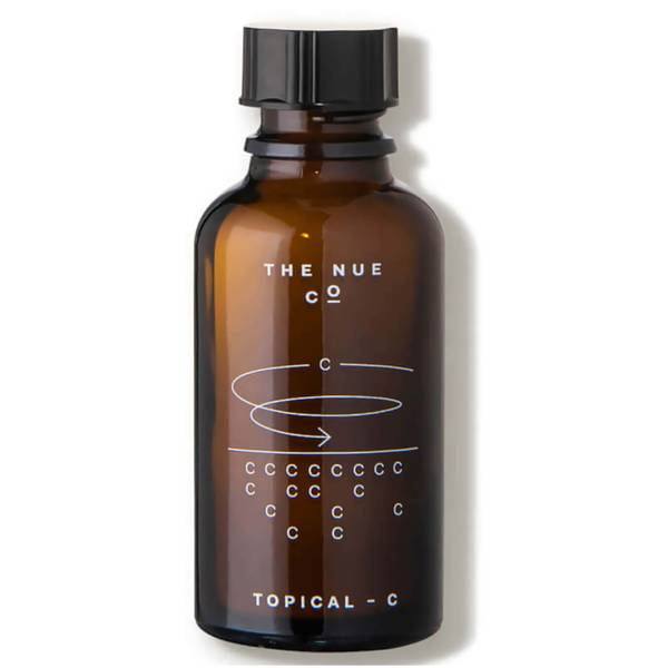 The Nue Co. Topical - C 0.49 oz.