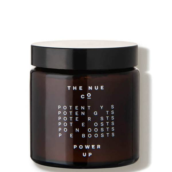 The Nue Co. Power Up (2.4 oz.)