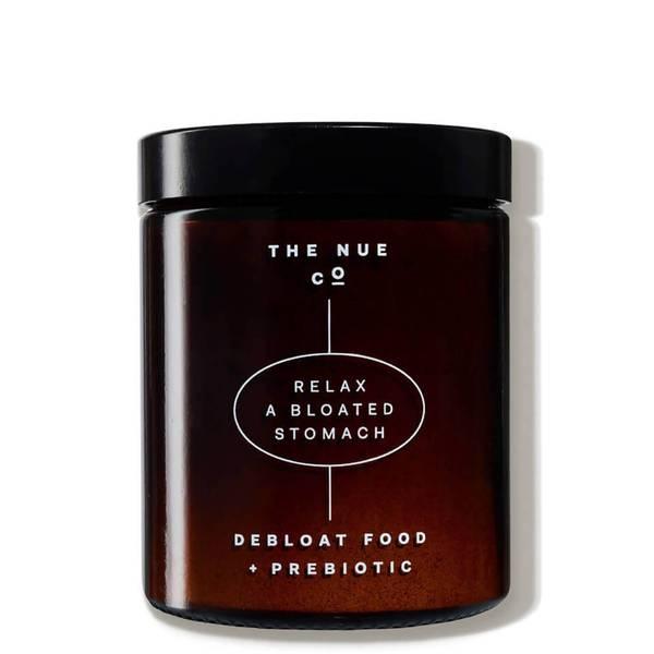 The Nue Co. Debloat Food Prebiotic (70 ml.)