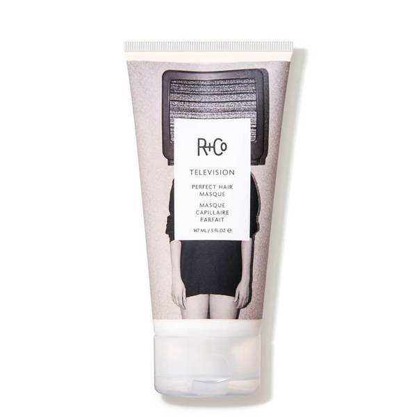 R+Co Television Perfect Hair Masque (5 fl. oz.)