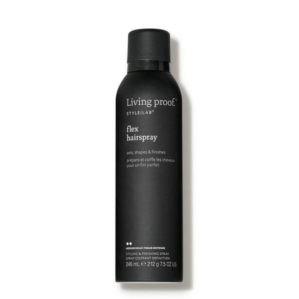 Living Proof Style Lab Flex Hairspray (7.5 fl. oz.)