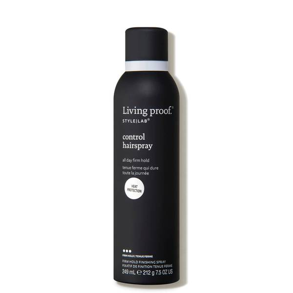 Living Proof Style Lab Control Hairspray (7.5 oz.)